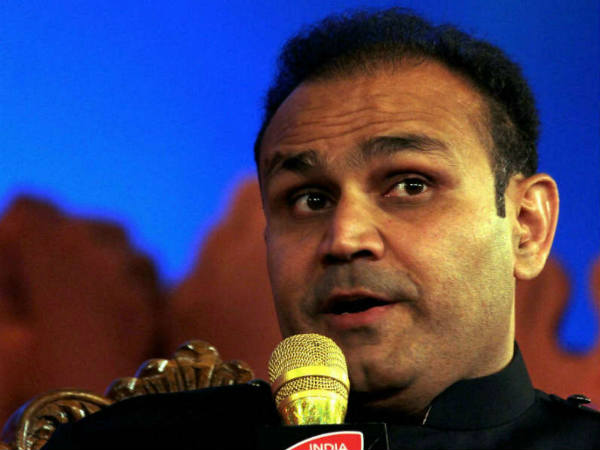 Virendra sehwag lases out at the scheduling of asia cup cricket