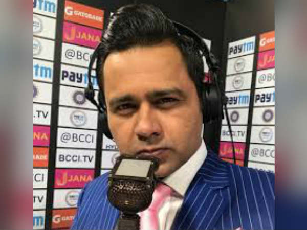 If India win England test series, it would be a huge miracle, says Aakash Chopra