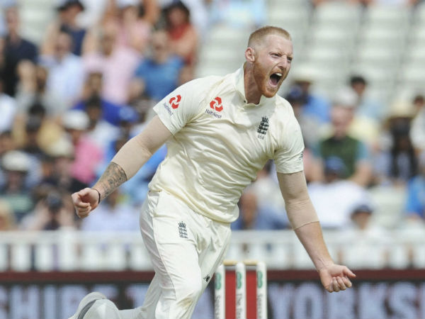 ben stokes found not guilty in the street brawl case
