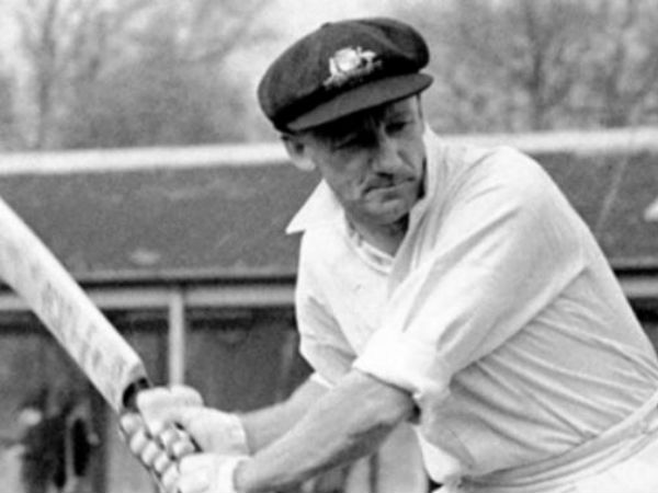 Why Bradman Avarage Not Reached 100 Stuck With 99