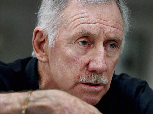 ian chappell thinks if hardik pandya follows ben stokes bowling performance bring change