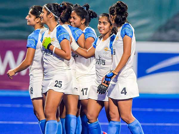 Asian Games 2018 Women Hockey Failed Against Japan Finals And Bags Silver