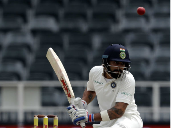 Virat kohli need 33 runs to become 13th indian to score 1000 runs against england