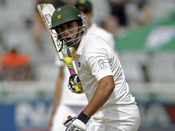 pakistan bans nasir jamshed for 10 years over spot sfixing allegation