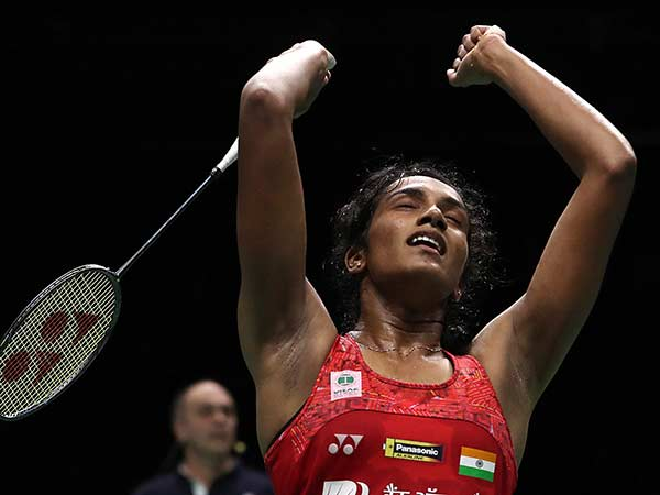 pv sindhu lose world badminton championship finals