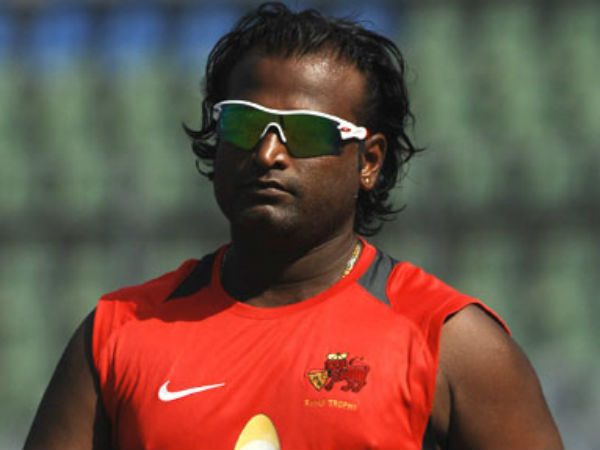 Ramesh powar appointed as coach of indian women cricket team