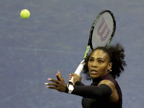 serena williams registered her worst loss of her career