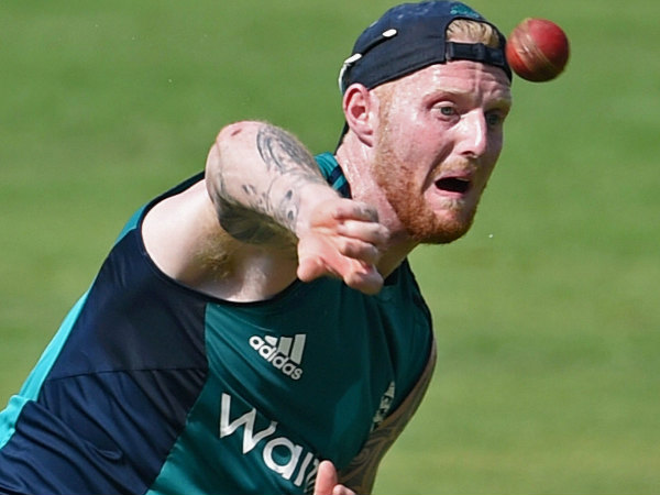 Ben Stokes cleared the court, but still may have to face punishment from ECB