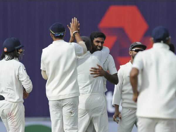 harbhajan says this is the best bowling from ashwin