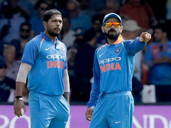 Asia Cup Indian squad to be announced on September 1 by BCCI selectors