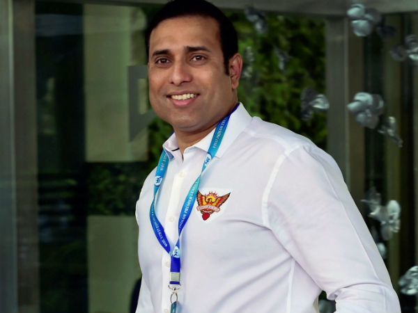 VVS Laxman, Inzamam, Akthar all may coach together in UAE T20x tournanament
