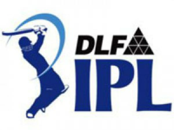 Ipl 2019 May Not Take Place India Due Elections