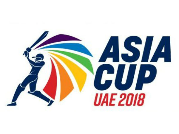 Asia cup qualifier final match going to happen tomorrow