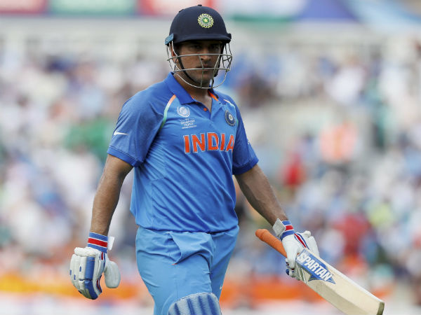 Rahul said he shouldn't had taken the review after India tied the match against afghanistan