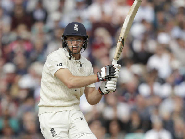 India Vs England 2018 5th Test Day 2 Scores Highlights