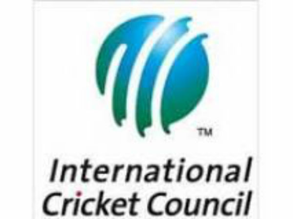 icc awards odi status to all asia cup matches whereas hongkong dont have odi status so far