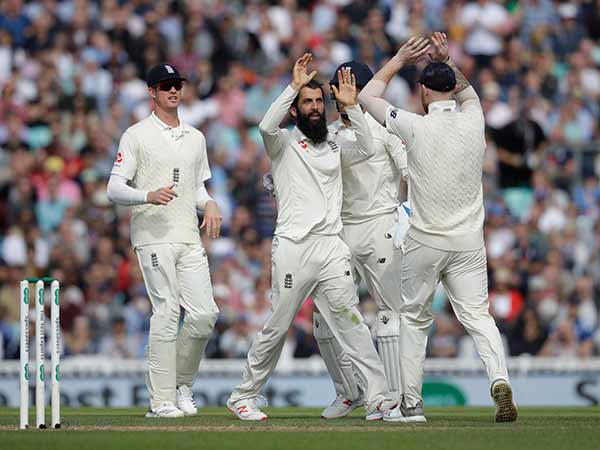 World S No 1 Test Team Performance Last 2 Test Series