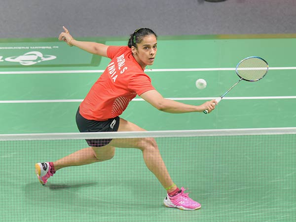 Badminton Stars Saina Nehwal and Kashyap to wed in december this year