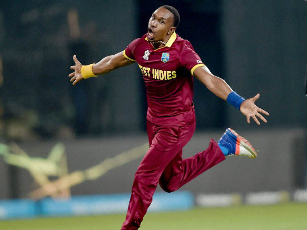 Dwayne Bravo Retires From International Cricket But Will Continue Playing T20 Leagues
