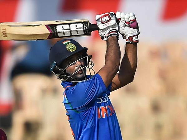 Ambati Rayudu Retires On First Class Cricket Focus On Odi T20s