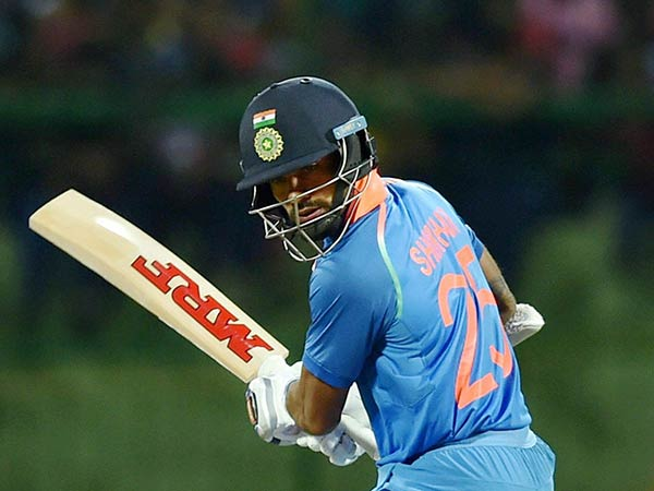 India Vs West Indies Third T20 Match Live Score Update Results