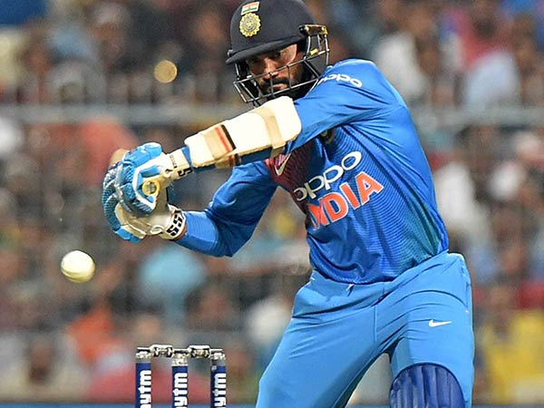India Vs West Indies First T20 Match Live Score Update Results