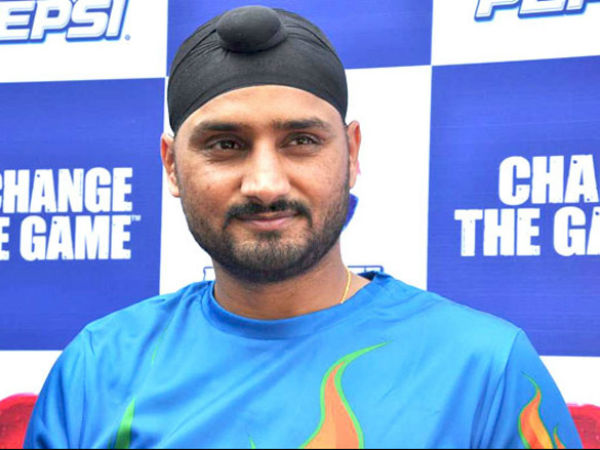 Ambati Rayudu Should Bat At No 4 T20 India Says Harbhajan Singh