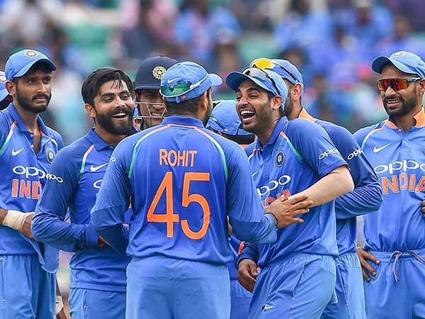 India Vs West Indies Second T20 Match Live Score Update Results