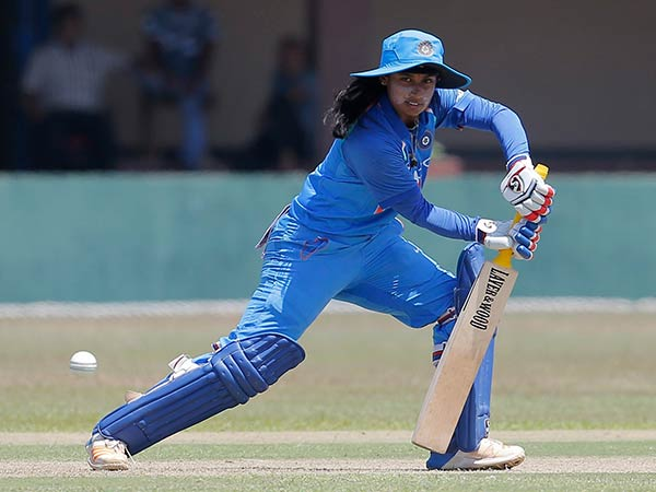 Ramesh Powar Expalins His Side Mithali Raj Dropping Issue