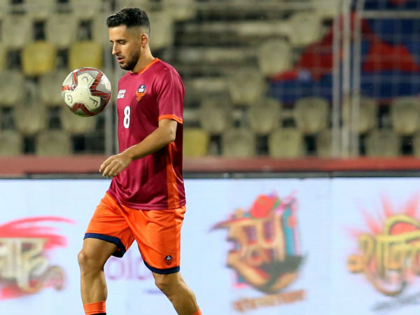 Isl 2018 Atk Vs Fc Goa Match Preview