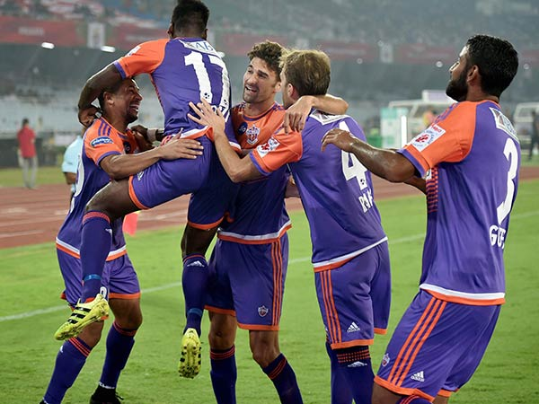 ISL 2018 - Chennayin FC vs Pune FC match preview