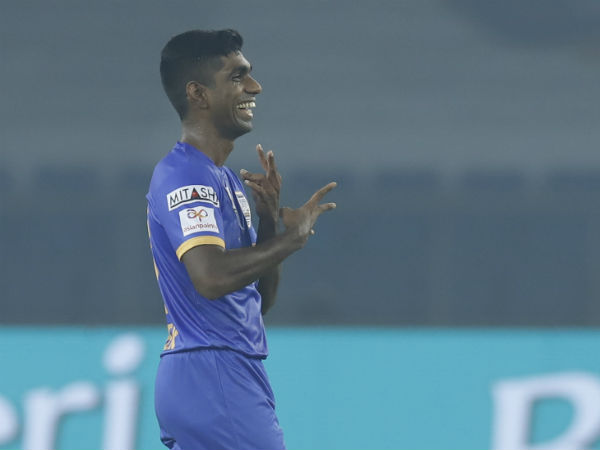 ISL 2018 - Delhi Dynamos lost to Mumbai City FC complete match Report