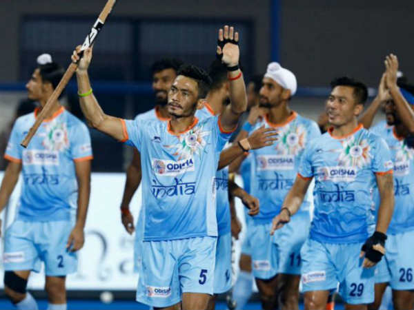 Hockey World cup 2018 - India vs Canada match Preview - Hosts eyes quarter berth