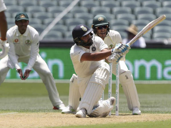 cricket Australia urges India to play Day-Night test matches