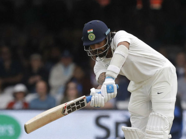 India Vs Australia First Test Rain Play The Game First Test At Adelaide Day 3 Live Score