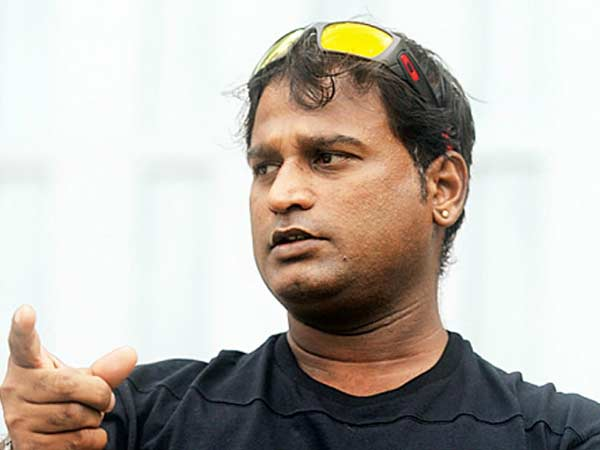 We Want Ramesh Powar As Women S Team Head Coach Says Harmanpreet And Mandhana