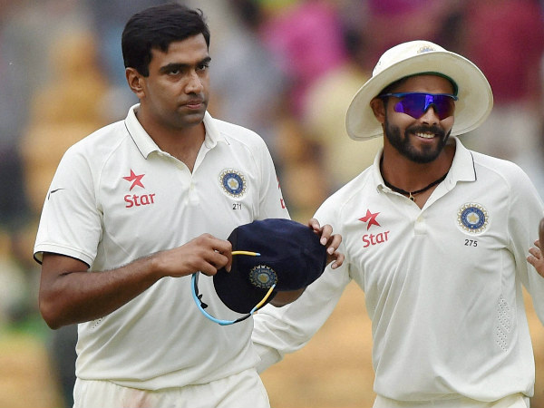 India Vs Australia Indian Squad The Sydney Test Announced