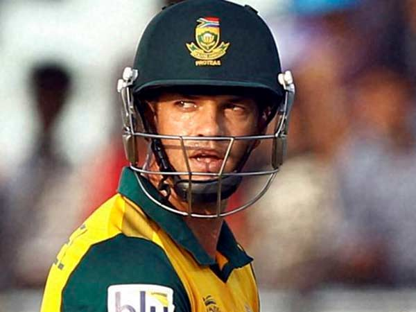 South Africa S Albie Morkel Announced His Retirement From Professional Cricket