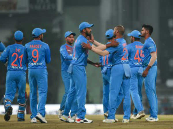 India Vs Australia Players Who Need Prove Themselves