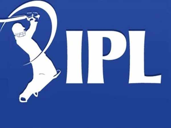 Ipl 2019 Will Have 20 Venues Handle The Election Threat