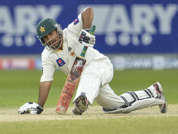 Pakistan Captain Sarfraz Ahmed Bowlers Are Divided After Second Test