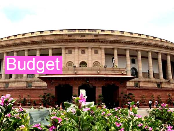 Budget 2019 : Sports budget increased by 214.20 crore for the year 2019-20