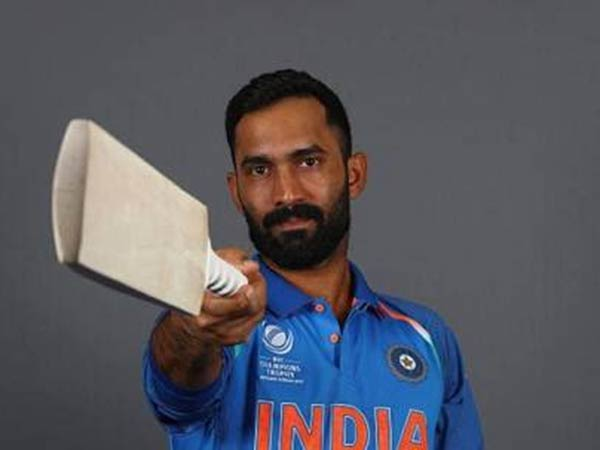 Gavaskar Supports Dinesh Karthik As Reserve Opener World Cup