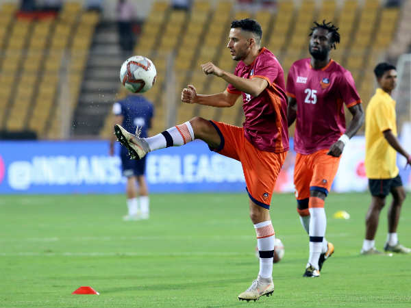 Isl 2019 Kerala Blasters Fc Vs Fc Goa Match No 80 Preview