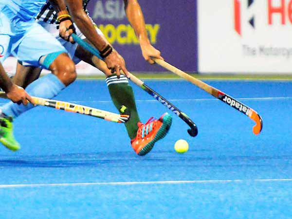 Hockey India searching for the coach may end by march