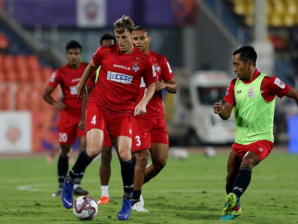 Isl 2019 Fc Goa Vs Atk Match No 76 Preview