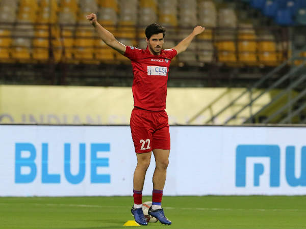 Isl 2019 Atk Vs Jamshedpur Fc Match No 68 Preview