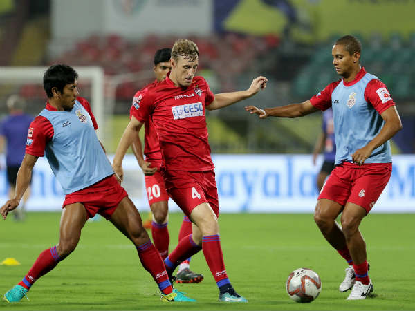 ISL 2019 - ATK vs Jamshedpur FC match no-68 preview