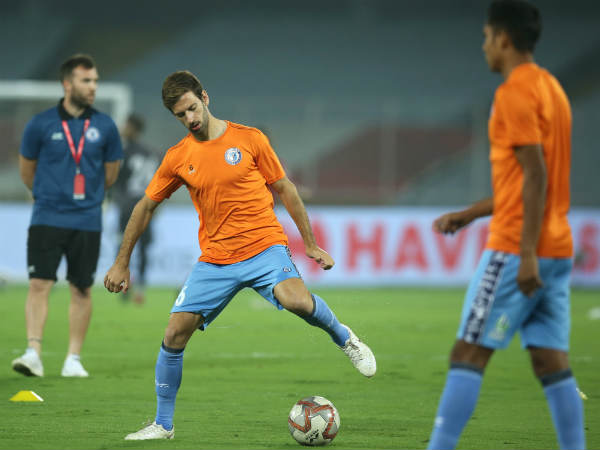 ISL 2019 - Jamshedpur FC vs FC Pune City match no 78 preview
