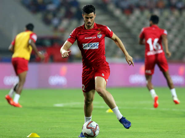 Isl 2019 Atk Vs Mumbai City Fc Match No 83 Preview